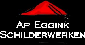 Ap Eggink Schilderwerken